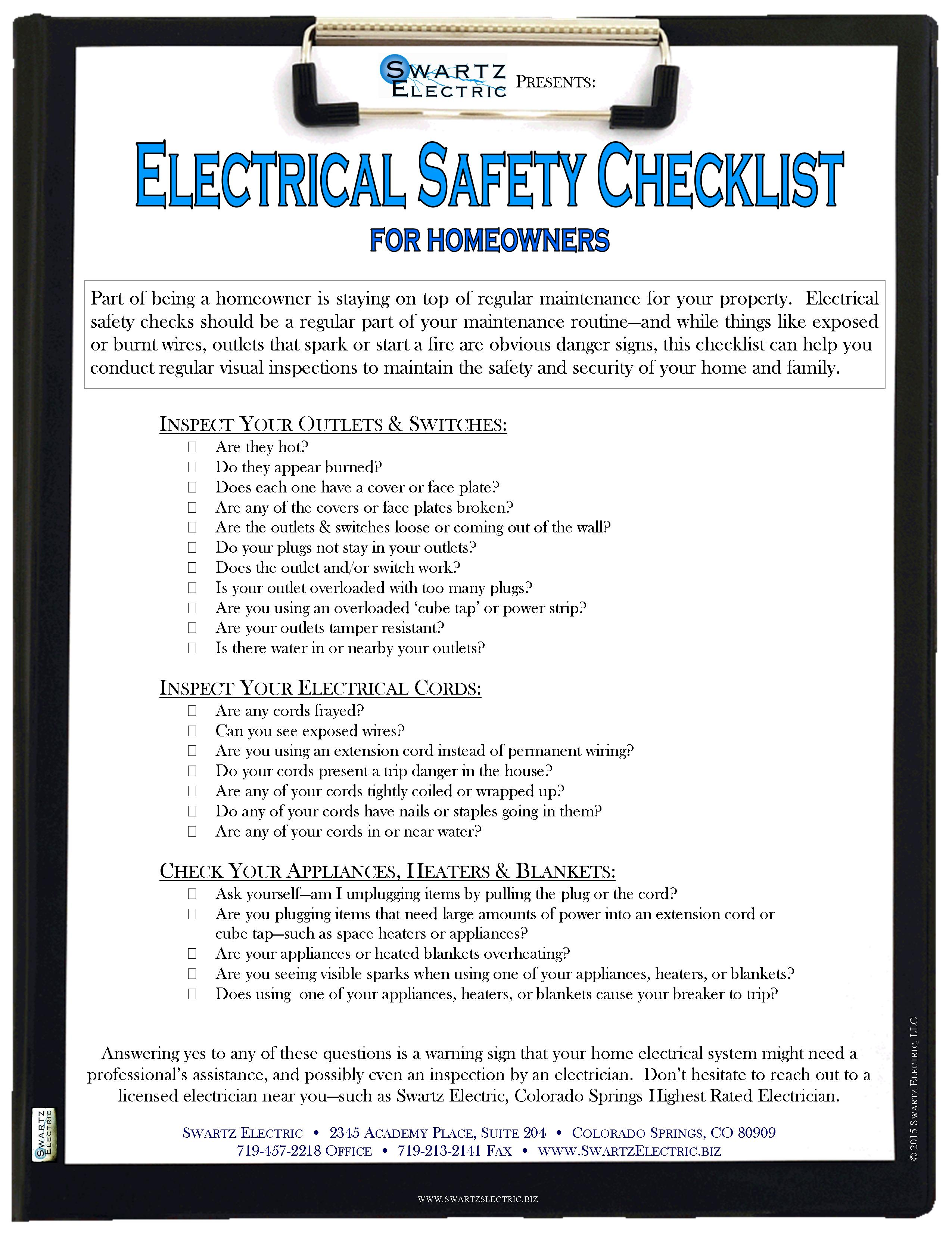 Conductors Of Electricity List : List the conductors of electricity mfawriting web